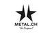 Metal CH